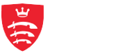 Logo de Middlesex University London
